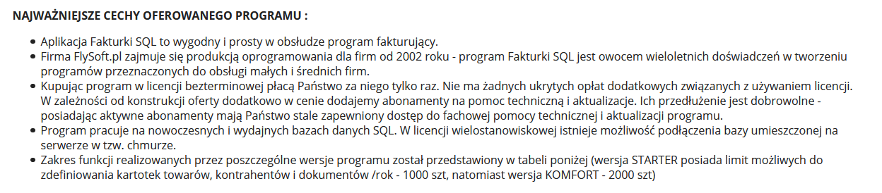 Fakturki.pl